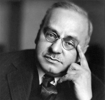 Alfred Adler, History of Coaching, Goaly Blog