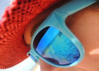 Sunglasses, Summer Weight Loss, Goaly Blog